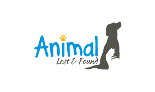 Animal Lost & Found
