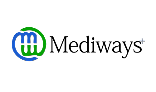 Mediways Technologies Pvt. Ltd